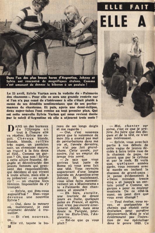Télémelody 1968_711