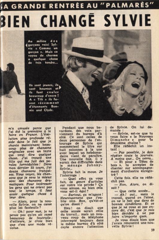 Télémelody 1968_712