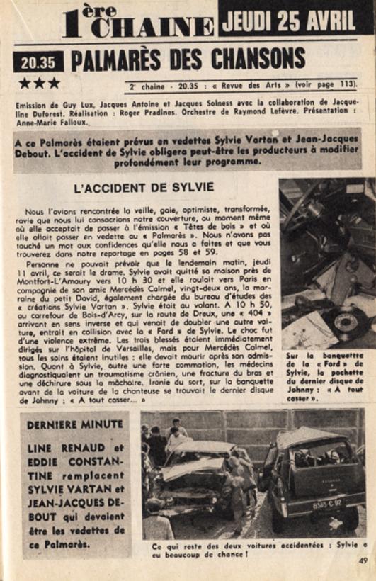 Télémelody 1968_713