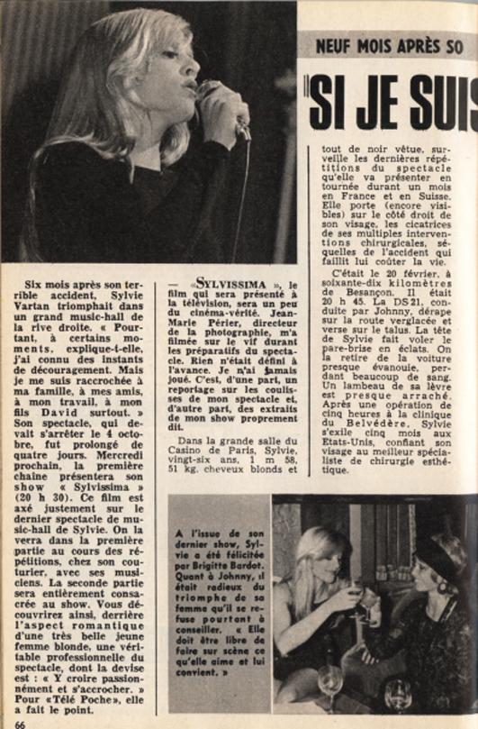 SLC HEBDO puis SUPERHEBDO - Page 8 1970_111
