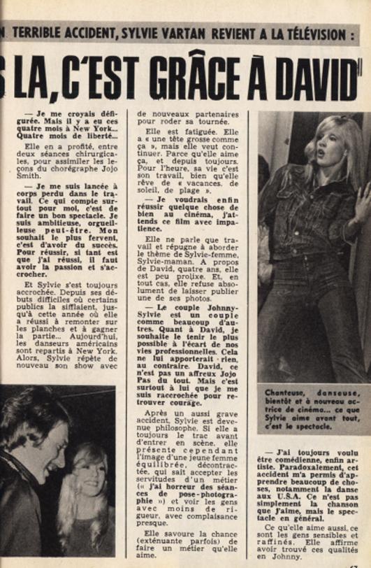 SLC HEBDO puis SUPERHEBDO - Page 8 1970_112