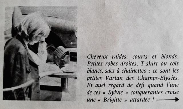 Sylvie, pas Sylvie ? - Page 2 20210410