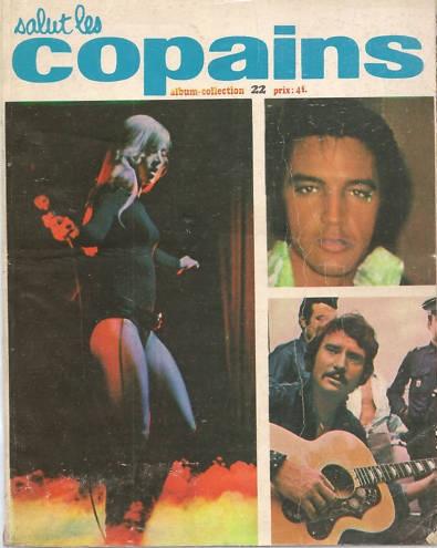 Pour Laurent, quelques couvertures à rajouter - Page 2 2211