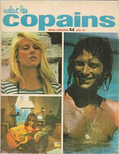 Pour Laurent, quelques couvertures à rajouter - Page 2 2411