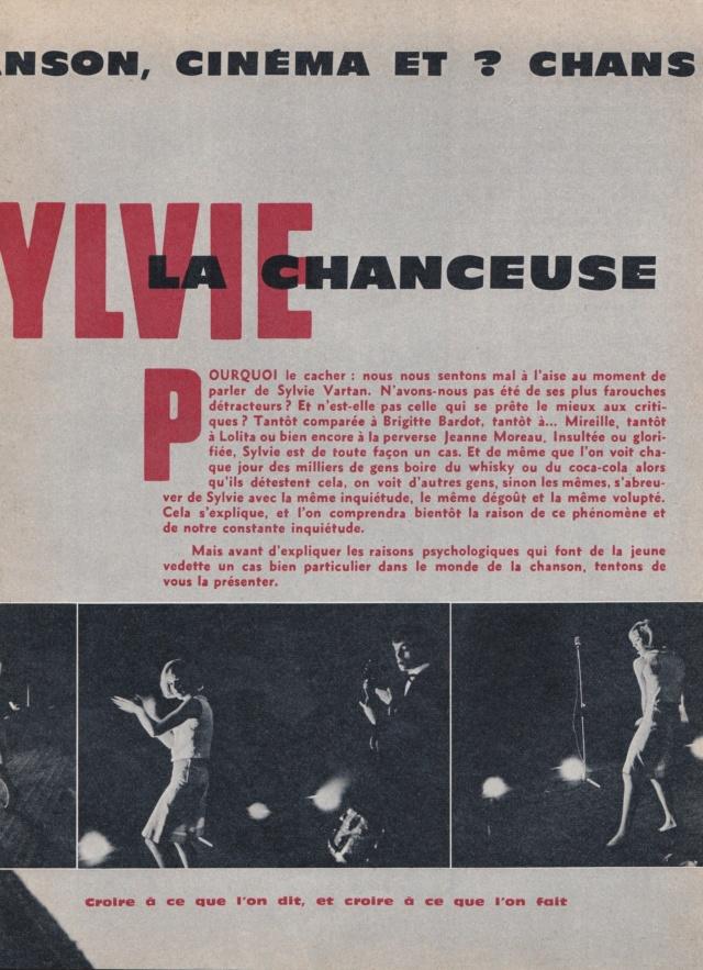 Bonjour Les Amis n°11 de Juillet 1963 Bla11_14