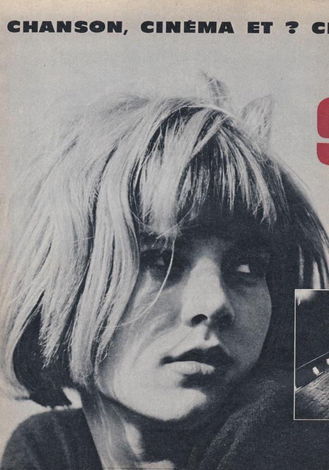 Bonjour Les Amis n°11 de Juillet 1963 Bla11_15