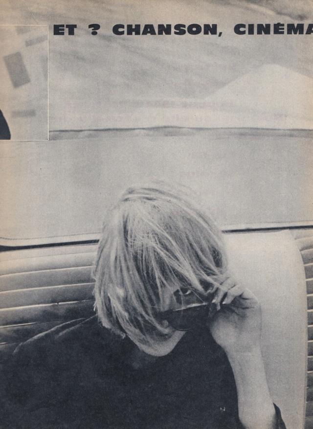 Bonjour Les Amis n°11 de Juillet 1963 Bla11_24