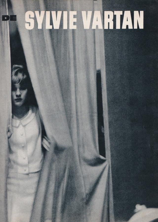 Bonjour Les Amis n°11 de Juillet 1963 Bla11_25