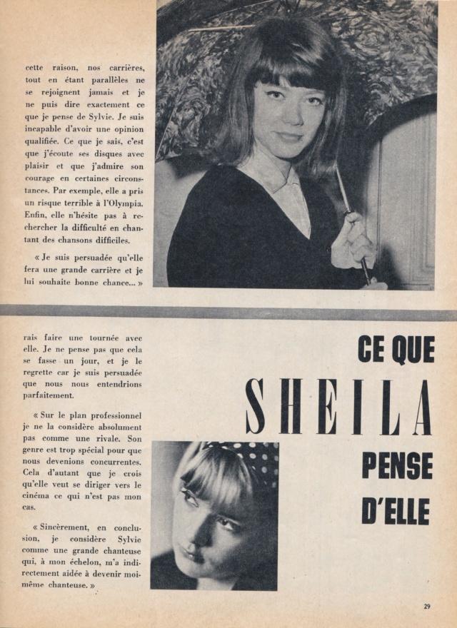 Bonjour Les Amis n°11 de Juillet 1963 Bla11_33