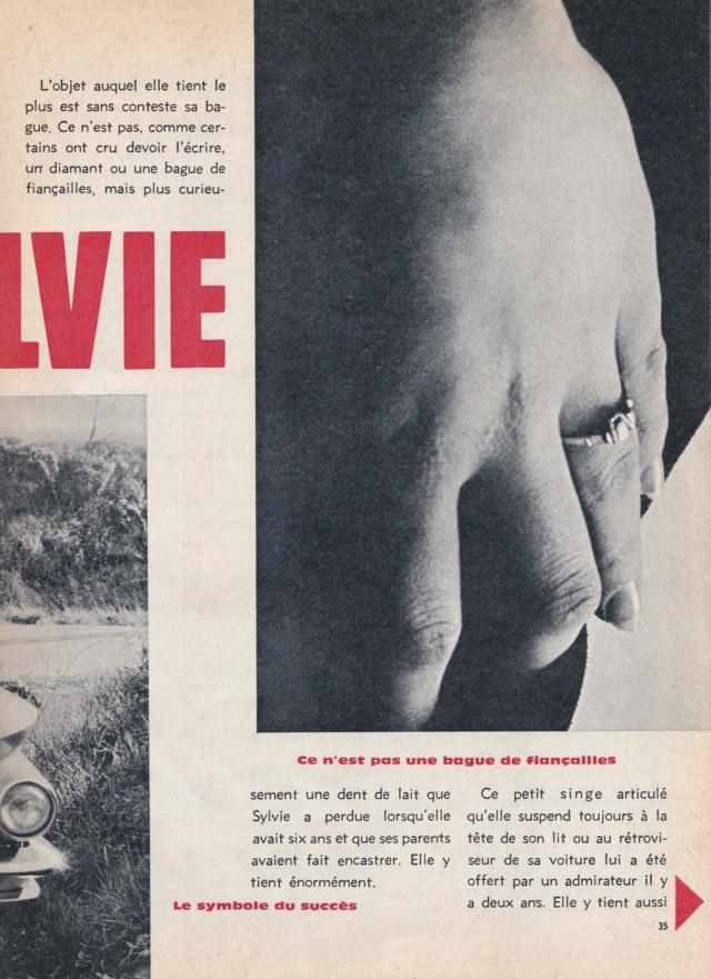 Bonjour Les Amis n°11 de Juillet 1963 Bla11_37