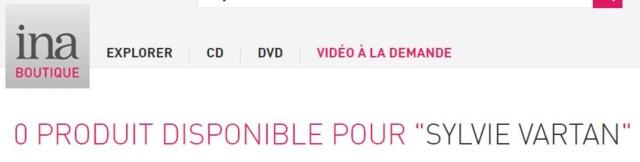 """DVD JAPON """"SHOW SYLVIE VARTAN"""" Dvd_in10"""