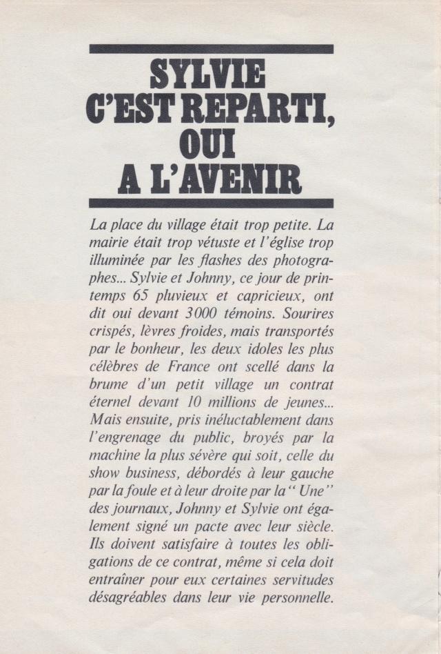 Formidable n° 17 de février 1967 For_1710
