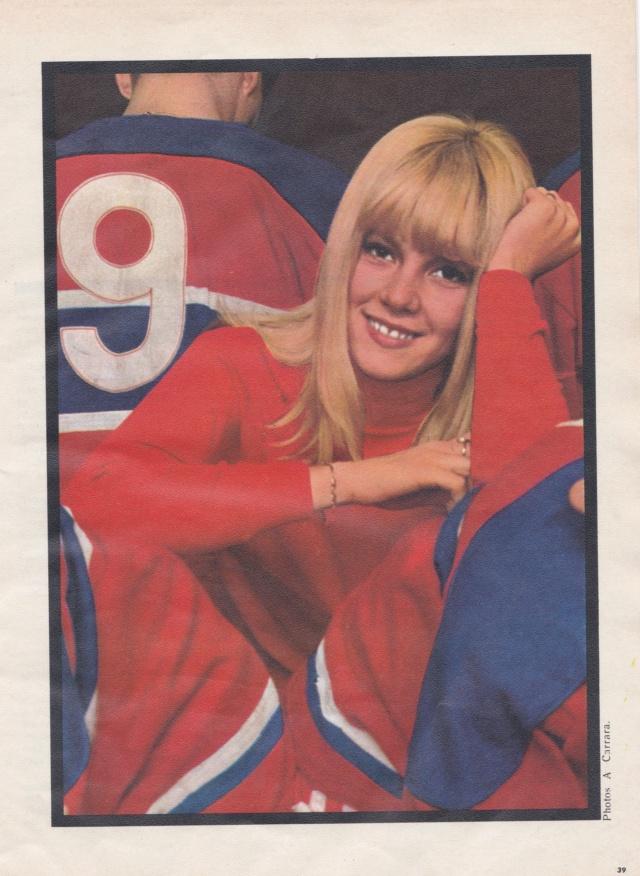 Formidable n° 17 de février 1967 For_1711