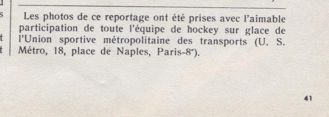 Formidable n° 17 de février 1967 For_1718