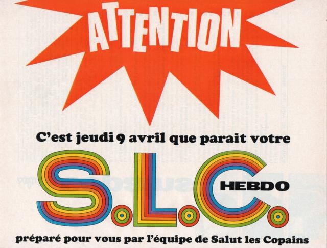 SLC HEBDO puis SUPERHEBDO - Page 2 Img62310