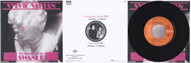 Discographie 45 T REEDITIONS et COMPLEMENT ... Img_2010