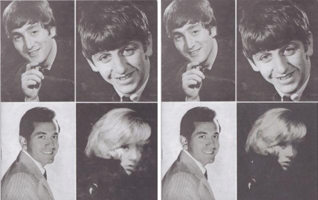Sylvie et les Beatles... - Page 2 Img_2030