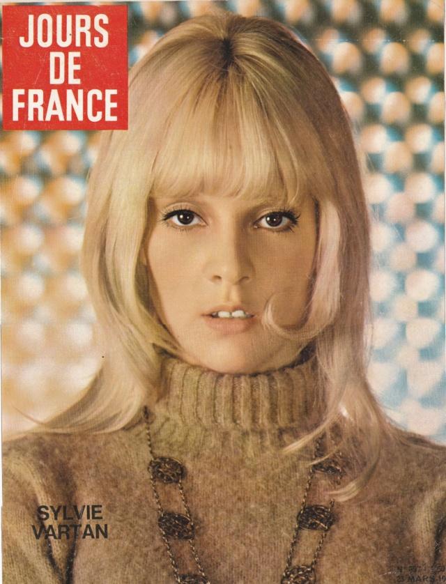 Télé Poche n° 146 du 27 novembre 1968 - Page 2 Img_2031