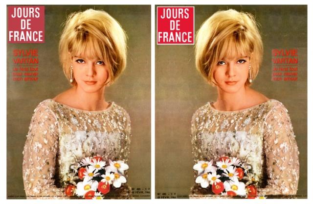 Sylvie et Jours de France - Page 2 Jdf_4810