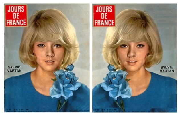 Sylvie et Jours de France - Page 2 Jdf_6210