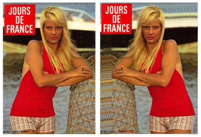 Sylvie et Jours de France - Page 2 Jdf_8710