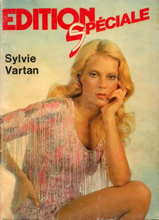 Télé Poche n° 523 du 18 février 1976 Livre_10
