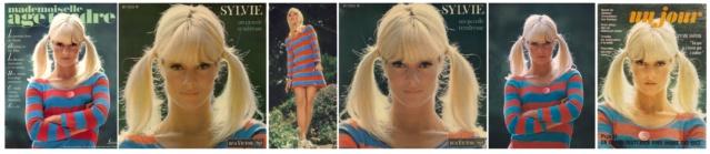 Un Jour n°5 de janvier 1969 - Page 2 Mat_3411
