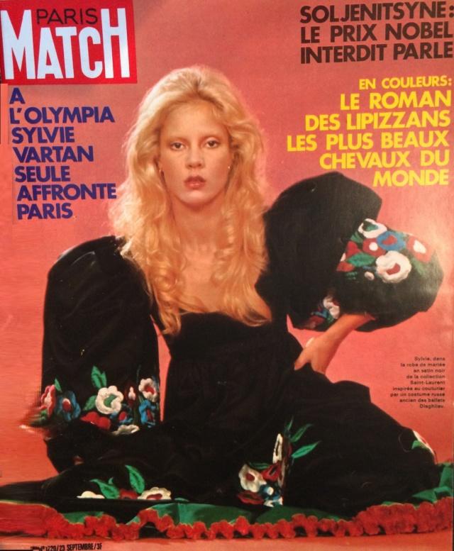 SOUVENIRS SOUVENIRS ... Presse - Page 3 Paris_10