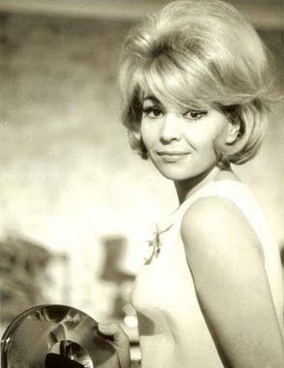 coiffure Sylvie Patric10