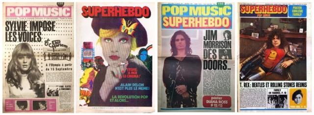 SLC HEBDO puis SUPERHEBDO - Page 2 Pop_mu11