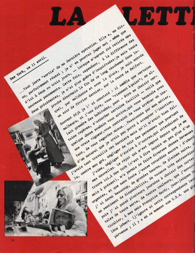 SLC HEBDO puis SUPERHEBDO - Page 2 Slcheb17