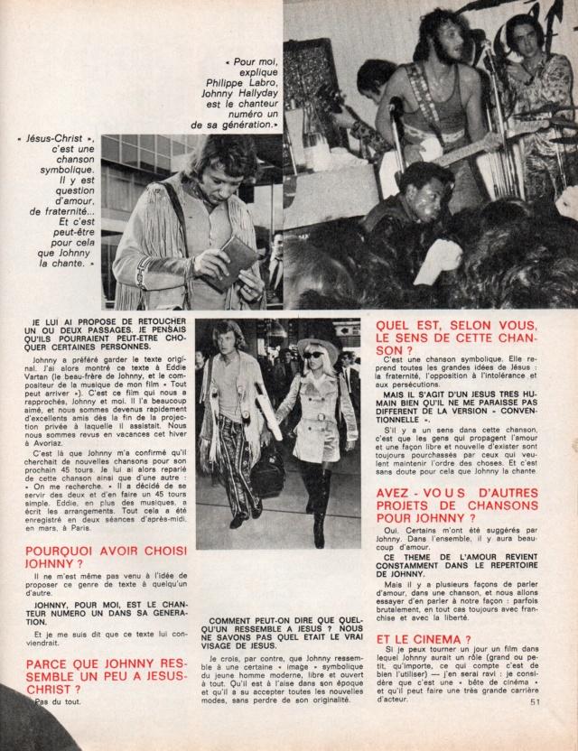 SLC HEBDO puis SUPERHEBDO - Page 4 Slcheb32
