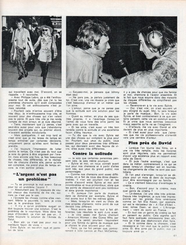 SLC HEBDO puis SUPERHEBDO - Page 4 Slcheb37