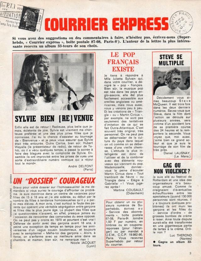 SLC HEBDO puis SUPERHEBDO - Page 4 Slcheb45