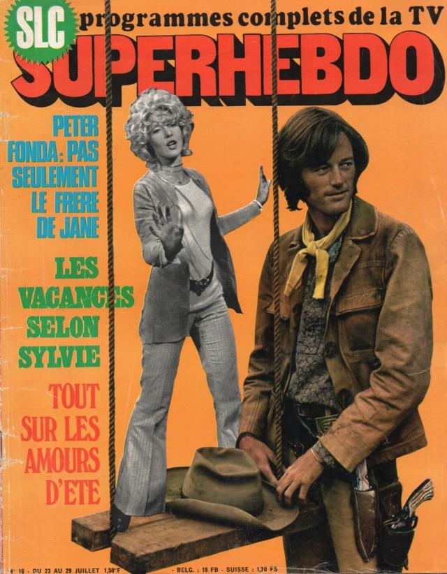 SLC HEBDO puis SUPERHEBDO - Page 4 Slcheb48