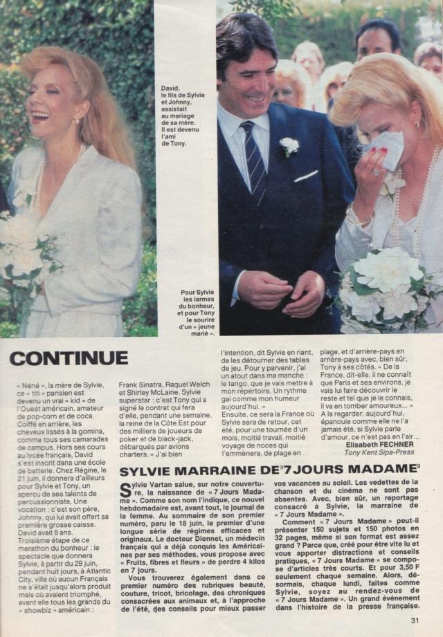 Télé 7 Jours n° 1256 du 23 juin 1984 T7j_1916
