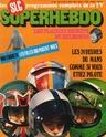 SLC HEBDO puis SUPERHEBDO - Page 4 1010