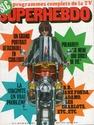 SLC HEBDO puis SUPERHEBDO - Page 4 1110