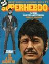 SLC HEBDO puis SUPERHEBDO - Page 4 1210