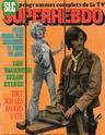 SLC HEBDO puis SUPERHEBDO - Page 4 1611