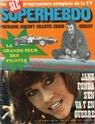 SLC HEBDO puis SUPERHEBDO - Page 4 810
