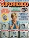 SLC HEBDO puis SUPERHEBDO - Page 4 910