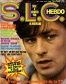 SLC HEBDO puis SUPERHEBDO - Page 2 97063910