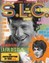 SLC HEBDO puis SUPERHEBDO - Page 2 Img63310