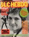 SLC HEBDO puis SUPERHEBDO - Page 2 Img63410