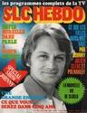 SLC HEBDO puis SUPERHEBDO - Page 2 Img64210