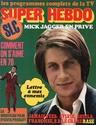 SLC HEBDO puis SUPERHEBDO - Page 3 Img64510