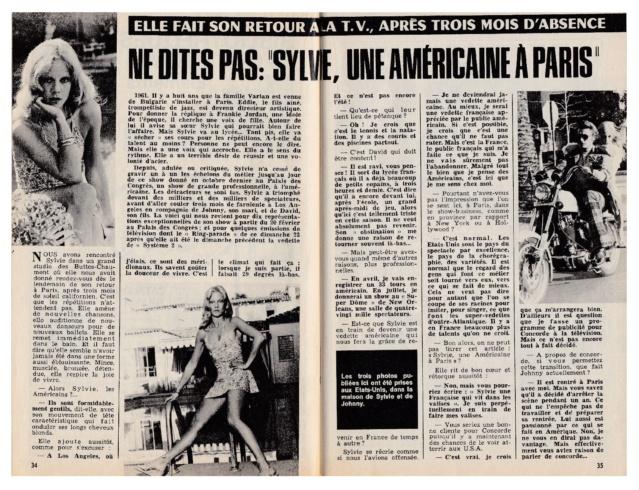 Télé Poche n° 523 du 18 février 1976 Tp_19742