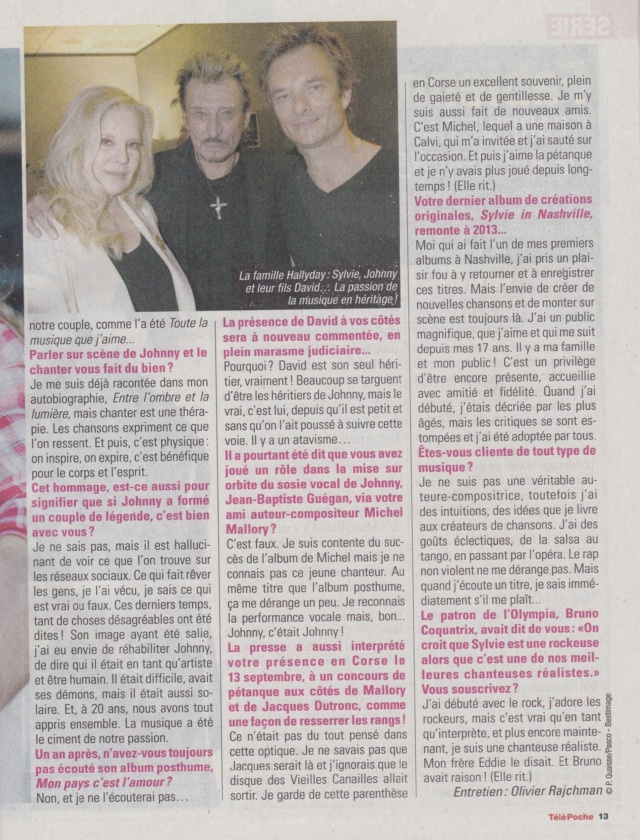 Télé Poche n° 2798 du 27 septembre 2019 Tp_20128