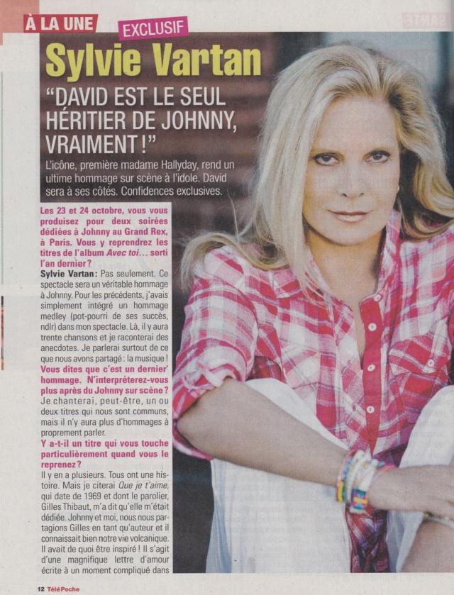 Télé Poche n° 2798 du 27 septembre 2019 Tp_20129